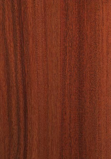 Laminate flooring laminate flooring looks like hardwood for Columbia wood laminate flooring
