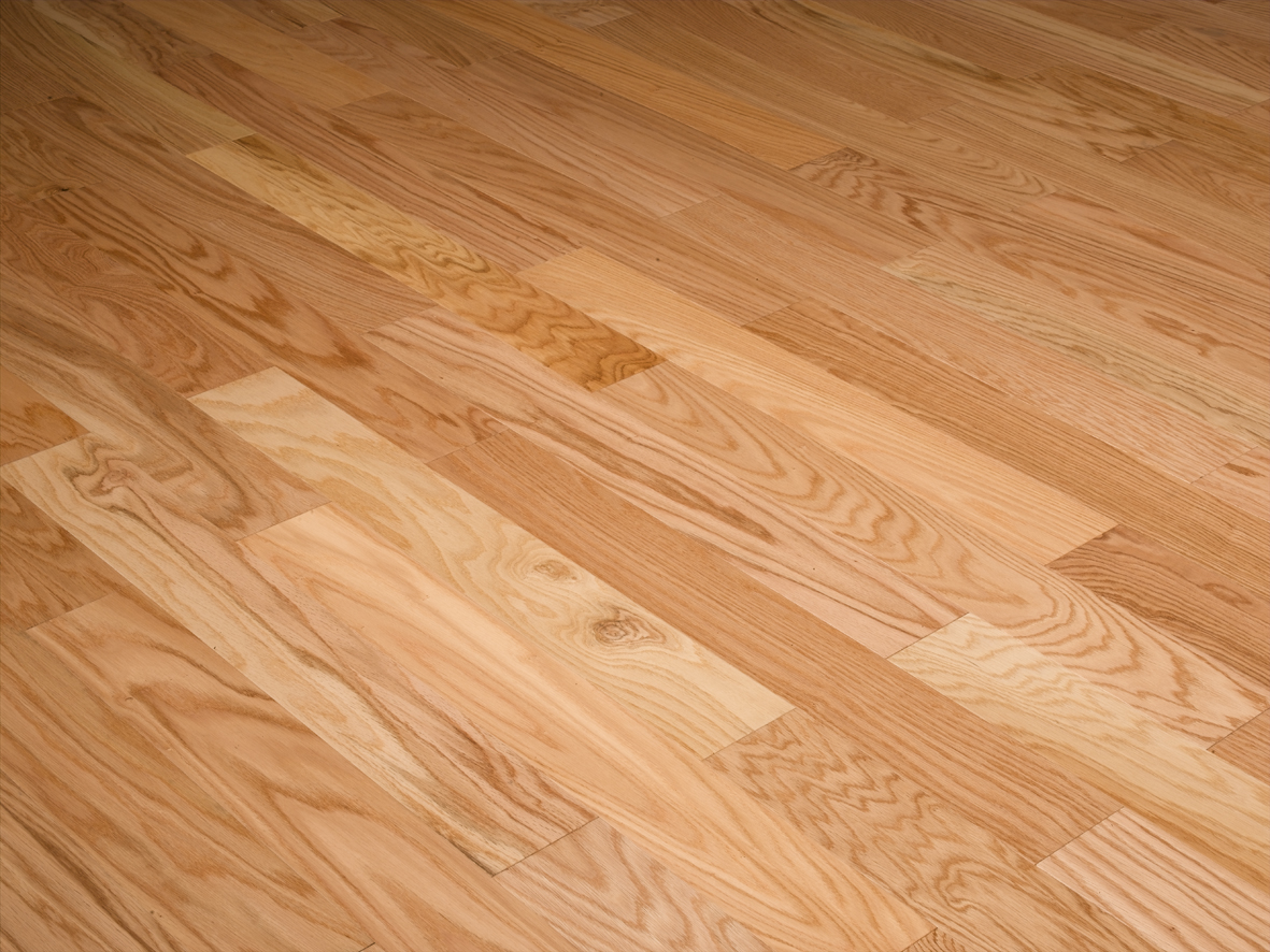 laminate flooring canada - uncover extra image and ideas. Find the ... - ^