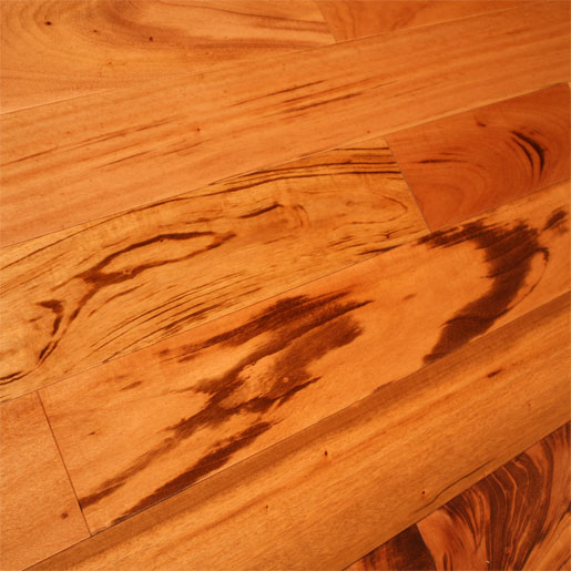 tigerwood exotic hardwood flooring laminate flooring toronto flooring
