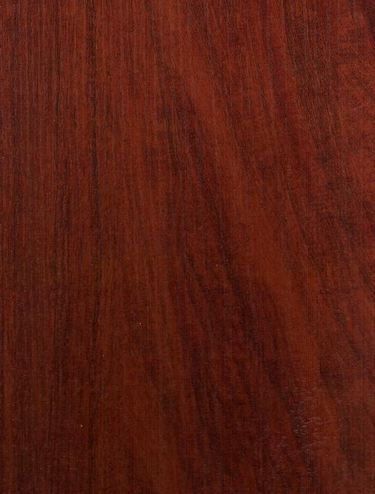 Laminate Flooring Laminate Flooring Looks Like Hardwood