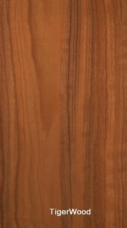tigerwood laminate